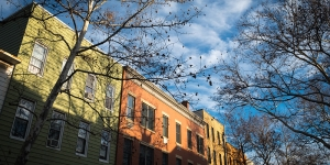 Homeownership Supply is the Affordable Housing Blind Spot in New York City