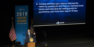 What Cuomo Did and Did Not Get Done in His 'First 100 Days' Agenda