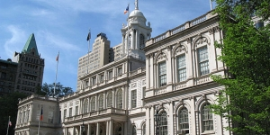 Meetings of the Board of Regents, City Council, Campaign Finance Commission, & More: The Week Ahead in New York Politics, September 9