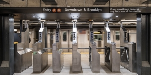 Max & Murphy Podcast: The MTA's New $52 Billion Plan to Save the Subways & More
