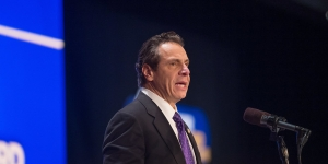 5 Things to Watch in Cuomo's State of the State Speech