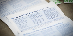 Deadline for New York Voter Party Enrollment Change is Rapidly Approaching