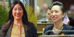 Self-Funding Community Activist Challenges Progressive Star Incumbent in Lower Manhattan Assembly Primary